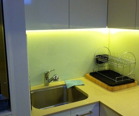 Kitchen-repair-install-melbourne-after-4