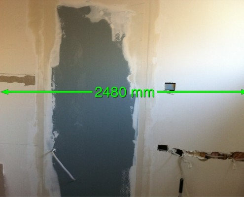 Kitchen-repair-install-melbourne-before-2