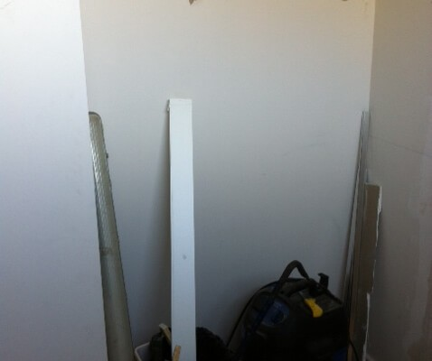 Kitchen-repair-install-melbourne-before-4